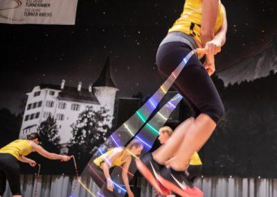 Jubiläum TV-TiV Kriens 2018 D85_0319